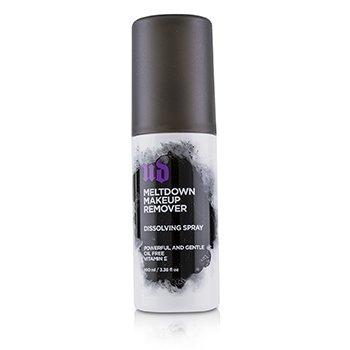 化妝水Melt Down Make Up Remover - Dissolving Spray  100ml/3.38oz