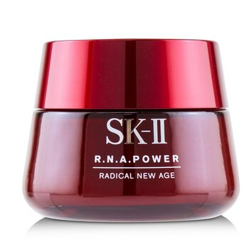 R.N.A. Power Radical New Age Cream  100g/3.4oz