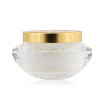 Creme Hydra Summum Perfect Moisturising Cream For Face  50ml/1.6oz
