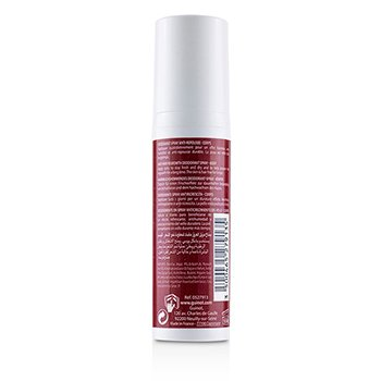 Depil Logic Deodorant Spray  50ml/1.6oz