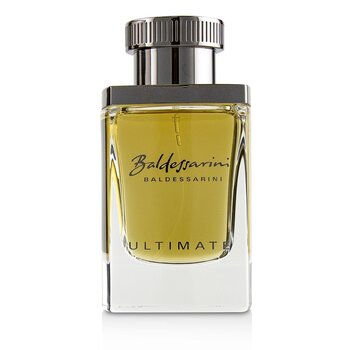 Ultimate Eau De Toilette Spray  50ml/1.7oz