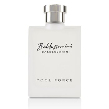 Cool Force After Shave Lotion  90ml/3oz