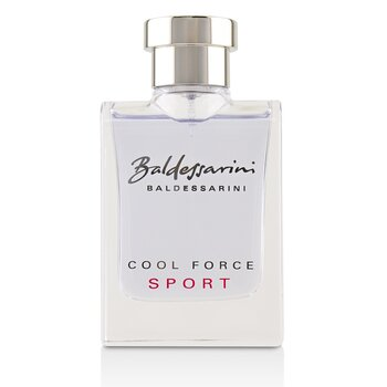 Cool Force Sport Eau De Toilette Spray  50ml/1.7oz