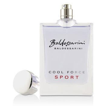 Cool Force Sport Eau De Toilette Spray   90ml/3oz