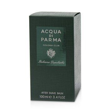Colonia Club After Shave Balm  100ml/3.4oz