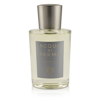 Colonia Pura Eau de Cologne Spray  100ml/3.4oz