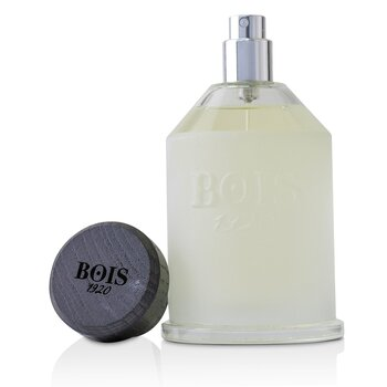 Rosa 23 Eau De Toilette Spray  100ml/3.4oz