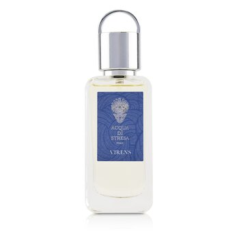 Virens Eau De Parfum Spray  50ml/1.7oz