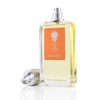 Dianthus Eau De Parfum Spray  100ml/3.4oz