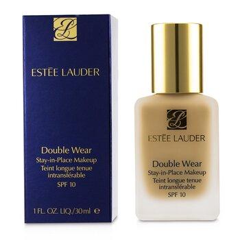 Podkład do twarzy z filtrem UV Double Wear Stay In Place Makeup SPF 10  30ml/1oz