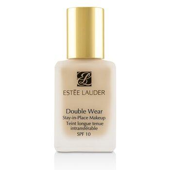 Double Wear Stay In Place Maquillaje SPF 10  30ml/1oz