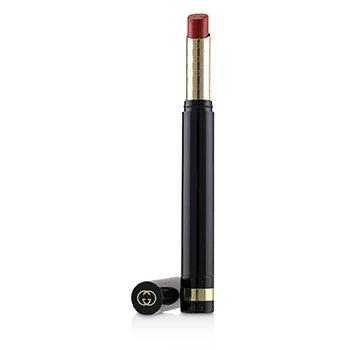 炫彩絲絨唇膏 Sensuous Deep Matte Lipstick  1.5g/0.05oz