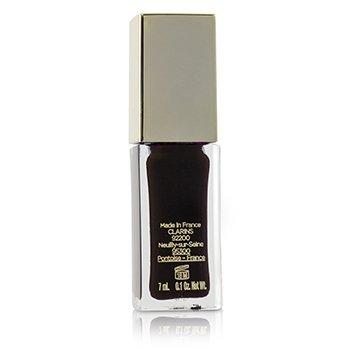 Eclat Minute Instant Light Lip Comfort Oil  7ml/0.1oz