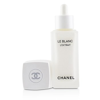 Le Blanc L'extrait Intensive Youth Whitening Treatment  20ml/0.67oz