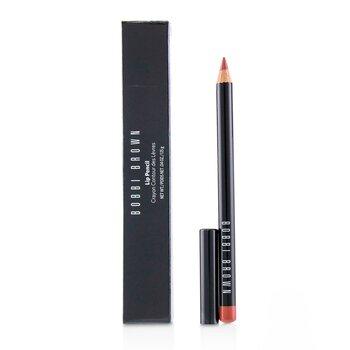 Lip Pencil  1.15g/0.04oz