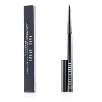 Long Wear Waterproof Eyeliner  0.12g/0.004oz