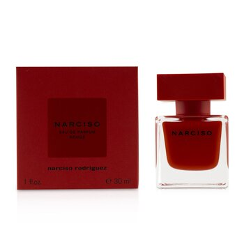 Narciso Rouge Eau De Parfum Spray  30ml/1oz