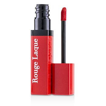 Rouge Laque Лаковая Губная Помада  6ml/0.2oz