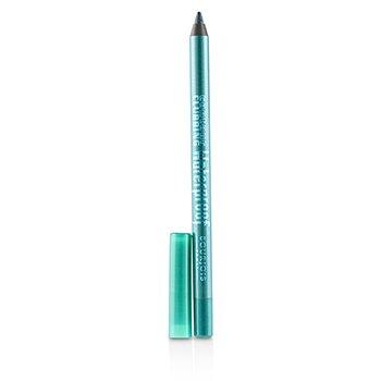 Contour Clubbing Waterproof Pencils & Liners  1.2g/0.04oz