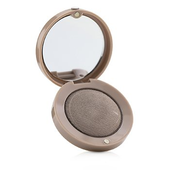 Cień do powiek Little Round Pot Eyeshadow  1.7g/0.05oz