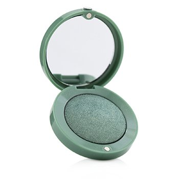 Cień do powiek Little Round Pot Eyeshadow  1.7g/0.05oz