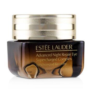 Advanced Night Repair Eye Synchronized Recovery Complex II by Estée Lauder #20