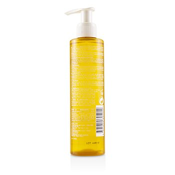 Aroma Cleanse Micellar Oil 200ml/6.7oz