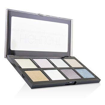 Highlighting Powder Palette  18g/0.6oz