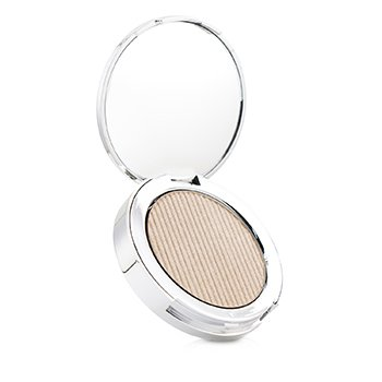 The Estee Edit Flash Illuminator Fluid Powder  5g/0.17oz