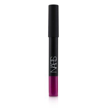 Velvet Matte Lip Pencil  2.4g/0.08oz
