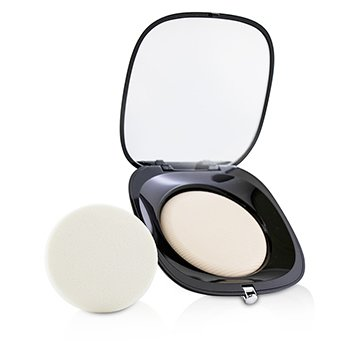 Perfection Powder Featherweight Foundation  11g/0.38oz