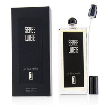 Un Bois Vanille Eau De Parfum Spray  100ml/3.3oz