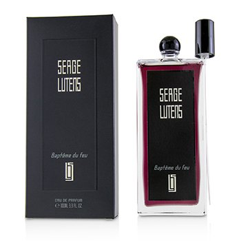 Woda perfumowana Bapteme Du Feu Eau De Parfum Spray  100ml/3.3oz