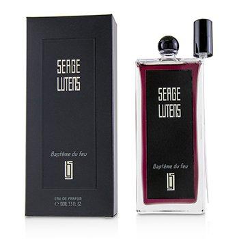 Bapteme Du Feu Eau De Parfum Spray  100ml/3.3oz