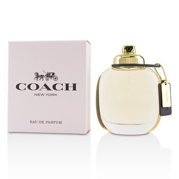 Eau De Parfum Spray  90ml/3oz