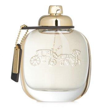 Eau De Parfum Spray  90ml/3oz