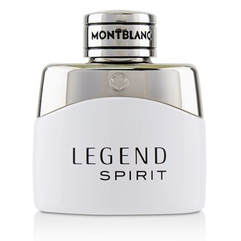 Legend Spirit Eau De Toilette Spray  30ml/1oz