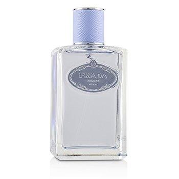 Les Infusions De Amande Eau De Parfum Spray 100ml/3.4oz