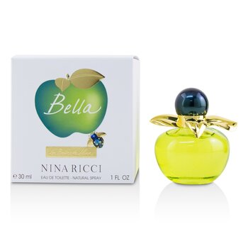 Bella Eau De Toilette Spray  30ml/1oz