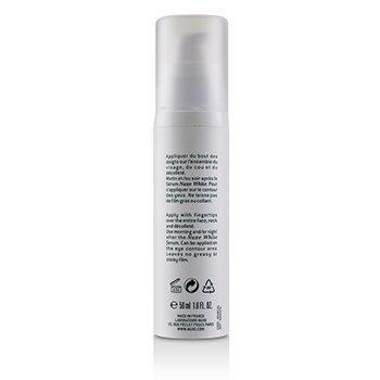 Nuxe White Brightening Moisturizing Emulsion (Unboxed)  50ml/1.7oz