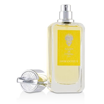 Osmanthus Eau De Parfum Spray  50ml/1.7oz