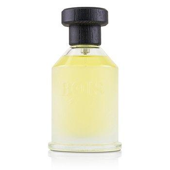 Virtu Eau De Toilette Spray (Without Cellophane)  100ml/3.4oz