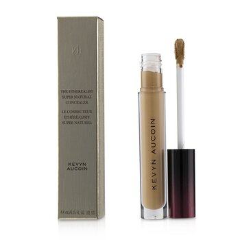 The Etherealist Super Natural Concealer  4.4ml/0.15oz