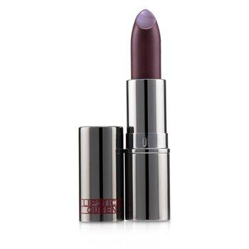 金屬唇膏Metal Lipstick  3.8g/0.13oz