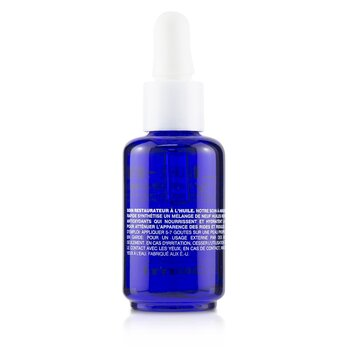 Recovery Treatment Oil  30ml/1oz