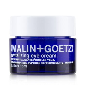 Revitalizing Eye Cream  15ml/0.5oz