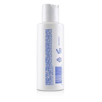 Vitamin E Face Moisturizer 118ml/4oz