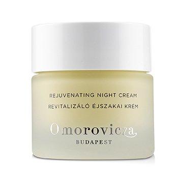 Rejuvenating Night Cream  50ml/1.7oz