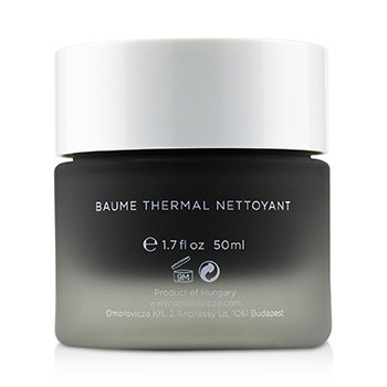 Thermal Cleansing Balm  50ml/1.7oz