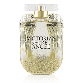 Angel Gold Eau De Parfum Spray 100ml/3.4oz